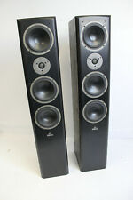 Magnat Vector 77 Standlautsprecher 3-Wege Lautsprecher Boxen / ABHOLUNG IN HH