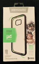Body Guardz Unequal Contact Series Protection Case For Samsung Galaxy S7 Edge