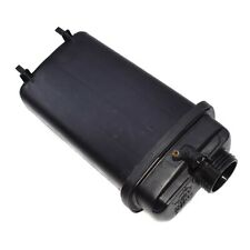 Coolant Reservoir Expansion Tank For BMW  540i 740i 750iL 840Ci 850i 17111741167