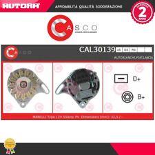 CAL30139AS Alternatore (CASCO)