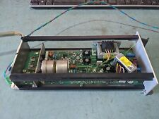 Audio Line Driver Buffer Distribution Amplifier BBC Sowter Transformer Drake
