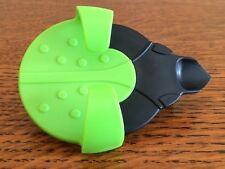 Finger Potato Peeler Peel Vegetables Spuds Quick Easy Safe Kitchen Accessories