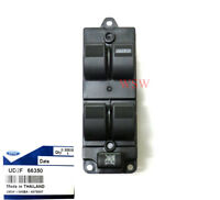 Genuine Master Power Window Control Main Switch For Ford Ranger Ute PJ PK 06-11