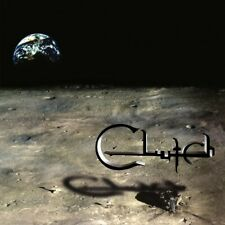 Clutch - Clutch [New Vinyl LP] Holland - Import