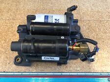 New listing *90 Day Warranty* 0670 Oem Volvo Penta Fuel Pump 21608511