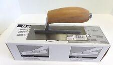 "Stanley Hand Tool Goldblatt 03407 Midget Finishing Trowel Concrete 7.5"" x 3"""