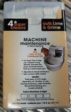 Catgenie 120 Maintenance Cartridge