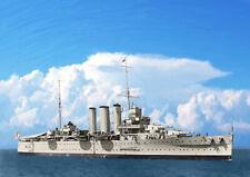 HMAS AUSTRALIA -  LIMITED EDITION ART (25)