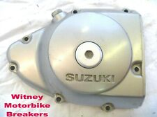 SUZUKI GZ125 ALTERNATOR COVER ENGINE GENERATOR CASING GZ 125 MARAUDER 2002-11