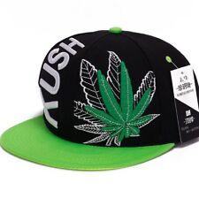 KUSH _ CAP _ ONE -- (GREAT _ GIFT )