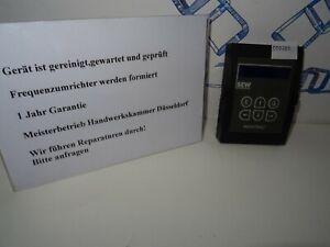 SEW FBG31C-08 Bediengerät            758