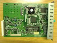 Mainboard Platine Modul Lan Parallel Panasonic KX-CL500