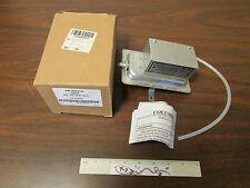Columbus Electric Air Switch SPDT 2E462A NOS