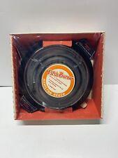 NEW Vintage Hamilton Beach Fifth Burner Portable Heating Range 812 120v 750w