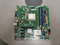HP 510-a010 260-a114 AMD Carrizo-L A8-7410 CPU Desktop Motherboard 844844-006