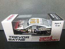 RARE Trevor Bayne 2013 Henry Ford 150th Birthday Fusion 1/64 NASCAR