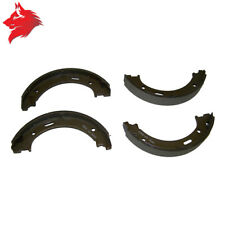 Kit ganasce freno Jeep Grand Cherokee WK/WH 2005/2010