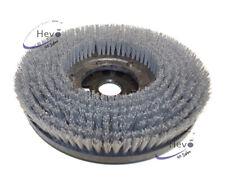 Schleifbürste Tynex für Einscheibenmaschine Fasa A 4 45 120