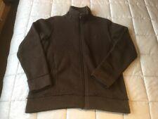 Rohan Ladies Pathway Fleece Jacket Size Medium