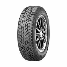 Nexen N blue 4 Season 195/65 R15 - 15271NXC