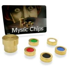 Mystic Chips