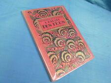 BIBLIOTHEQUE DE LA JEUNESSE / L ENFANT DES FEES par TH. JEANROY 1918 ILL dutriac
