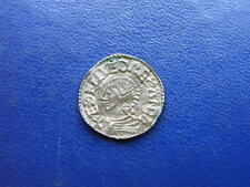 Aethelred II long-cross Penny (London, Lifinc) 978-1016 Spink#1151