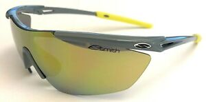Smith Sunglasses Variety of Styles and Colors