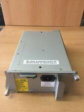 Cisco DCJ2804-01P / 34-0687-01 / 7200 AC Power Supply