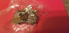 SUPER BOWL 31 NFL MEDIA PRESS PIN NEW IN PACKAGE PATRIOTS PACKERS #6021 NEW