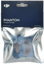 DJI Phantom 3 Pro/Adv/Sta Vibration Damping Rubber Ball & Anti-Drop Pin Kit -OEM