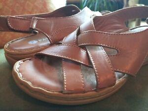 Buy Pavers Sandals for Women   eBay