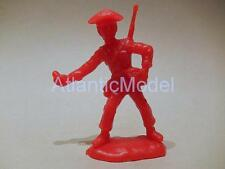 Atlantic 1/32 Mao - Chinese revolution One figure number 2