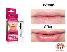 Dermofuture Intensive Hyaluronic Lip Inection
