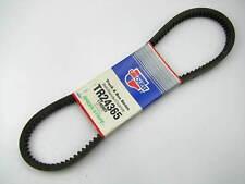 "Carquest TR24365 Accessory Drive Belt - 0.75"" X 37.375"" - 36 Degree"
