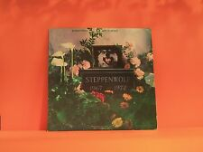 STEPPENWOLF - REST IN PEACE 1967 > 1972 - DUNHILL 1972 *EX* VINYL LP RECORD (1)