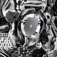 BEACH HOUSE : 7 (DIGIPACK) - BRAND NEW & SEALED CD++