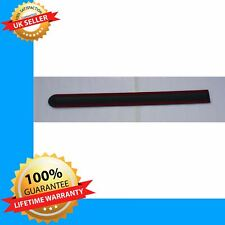 For Ford Transit Connect Door Panel Trim Moulding Strap / Rear Right