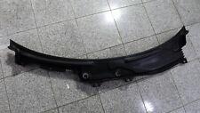 Mercedes SLK 171 Verkleidung/Abdeckung Scheibenwischermotor A1718300013