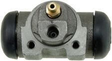 Drum Brake Wheel Cylinder fits 1999-2002 Nissan Quest  DORMAN - FIRST STOP