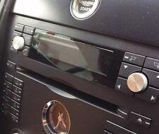 Aston Martin, Radio Manopola aggiornamento, V8 Vantage, DB9, sconfiggere