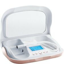 Trophy Skin Microderm Md Professional Grade Home Microdermabrasion System