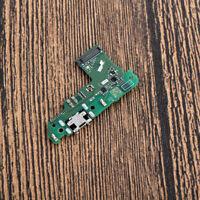 Reemplazo Conector placa de carga puerto usb Huawei Y6 2018