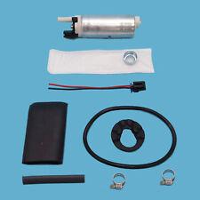 Electric Fuel Pump-Kit US Motor Works USEP3212