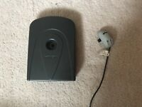 Ford Bluetooth Voice Control Module Nokia With Mic RX-2C