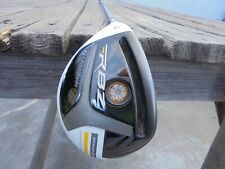 Taylormade RBZ Stage 2 Rescue 3 Hybrid Utility Golf Club Left Hand Graphite Reg