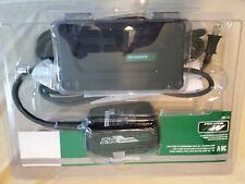 New Metabo Hpt 36V Ac/Dc Adapter for MultiVolt Power Tools Et36Am