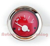 Strumento livello carburante benzina FIAT 500 126 EPOCA