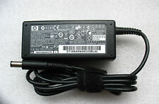 Genuine AC Power Adapter Charger HP PAVILION G71-329WM DV6-2157WM OEM
