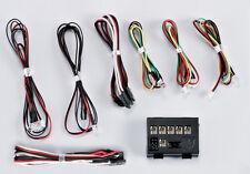 Killerbody kb48101 LED luz set (10 LED's) con mando Box